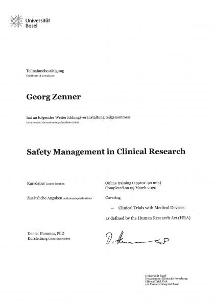 GCP_safety_mgt