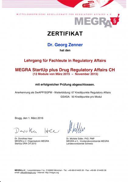 MEGRA_Zertifikat_1